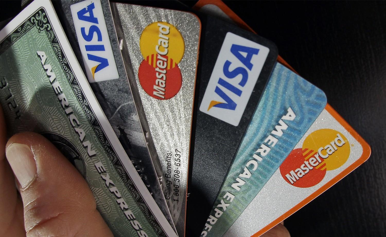Төлбөрийн картын хэрэглээ ба залилах гэмт хэргээс урьдчилан сэргийлье!!!