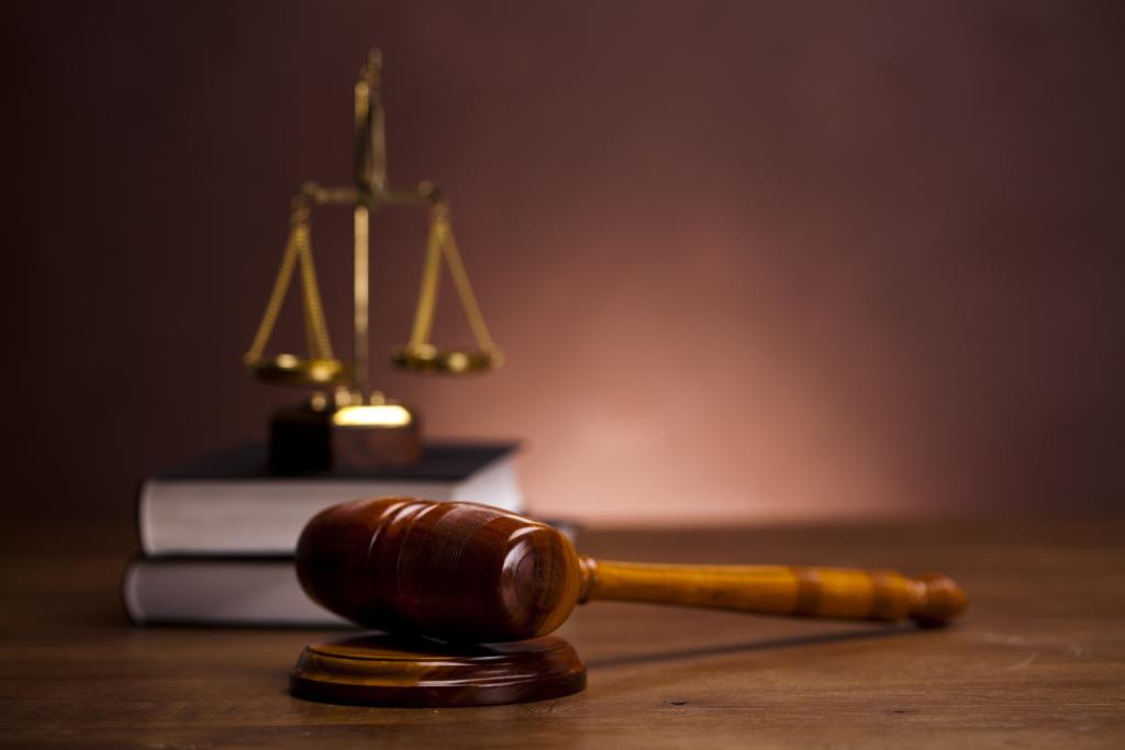 Хууль бус томилгоонд нөлөөлсөн нь огцорно, томилсон нь чөлөөлөгдөнө