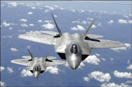 Б.Обама Сирийн армийн эсрэг нисэх хүчнээ ашиглахыг зөвшөөрчээ