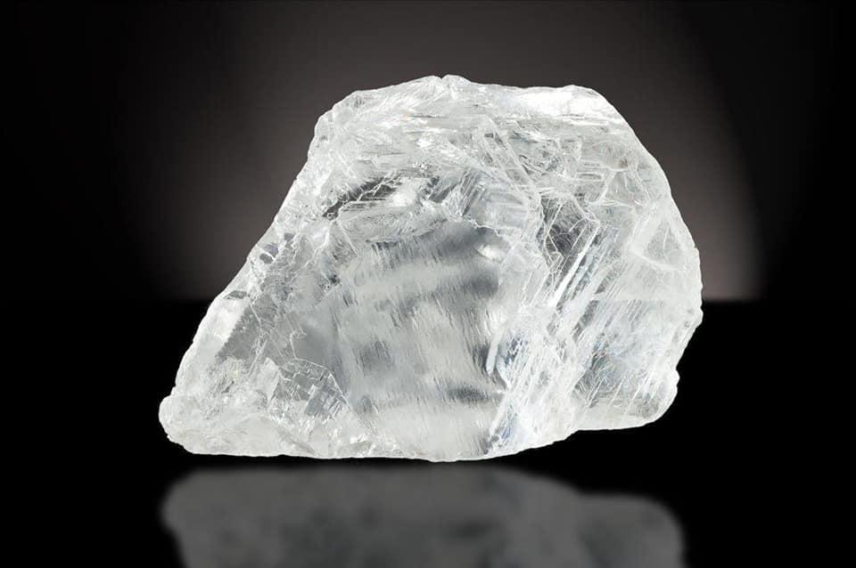 Гайхамшигтай эрдэнийн чулуу алмаазын тухай сонирхолтой баримтууд