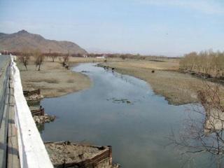 Туул голын эрэг дагуух хог хаягдлыг дахин боловсруулна
