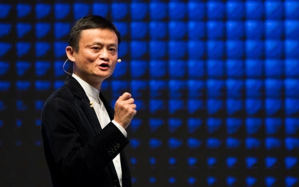 Жек Ма Хятадын хамгийн чинээлэг эрхмүүдийн жагсаалтад 2020 онд тэргүүлжээ