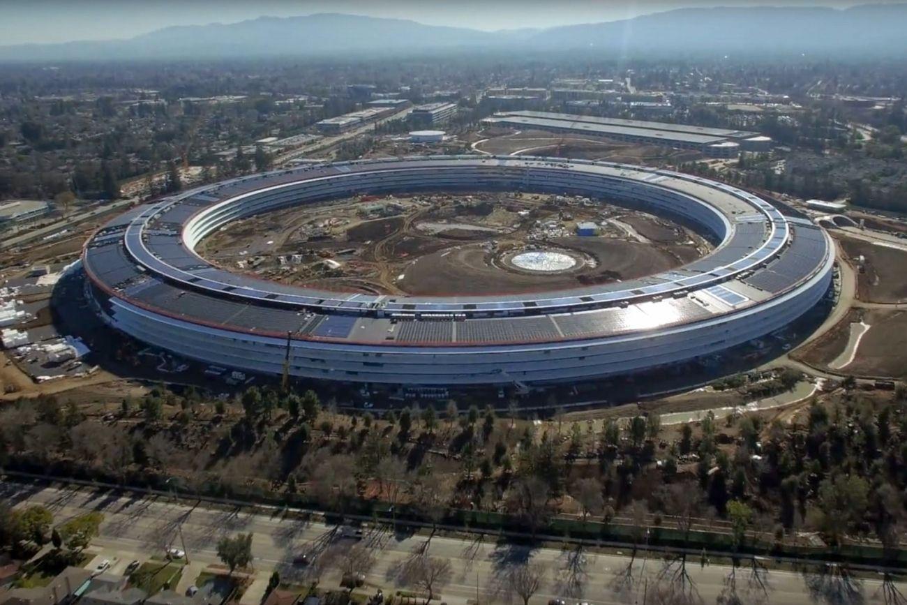 iPhone үйлдвэрлэхдээ уул уурхайн бүтээгдэхүүн ашиглахгүй байх зорилтоо Apple зарлалаа