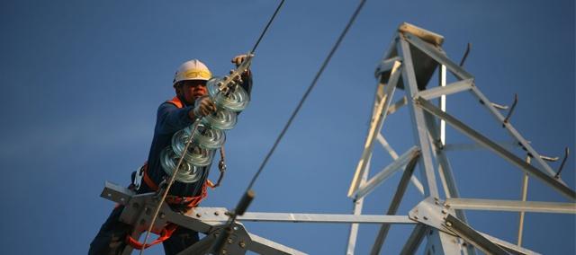Өнөөдөр цахилгааны хязгаарлалт хийх газрууд