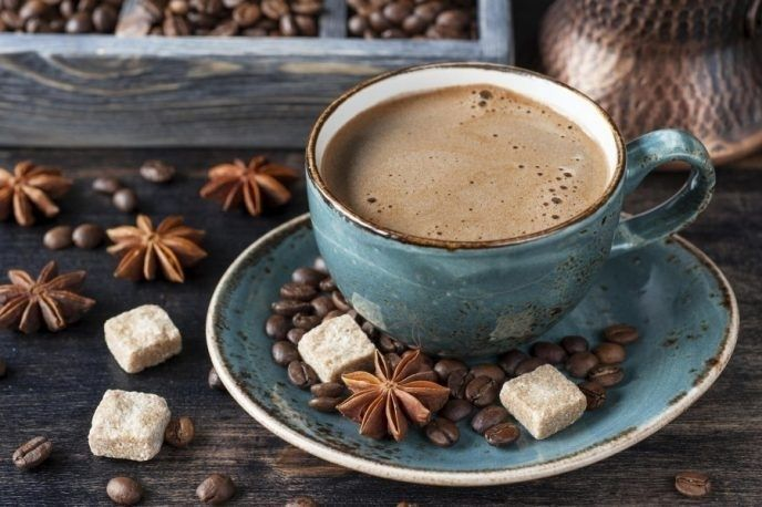 Дэлхийн улс үндэстнүүдийн хамгийн өвөрмөц кофенууд