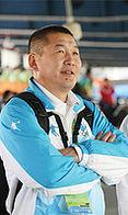 Монгол улсын буудлага спортын алдартнууд цуврал