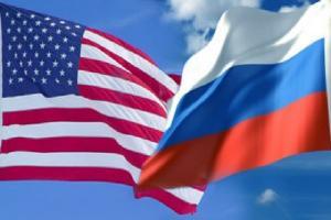 Америкийн нэг алхам, Оросын сөрөг алхам