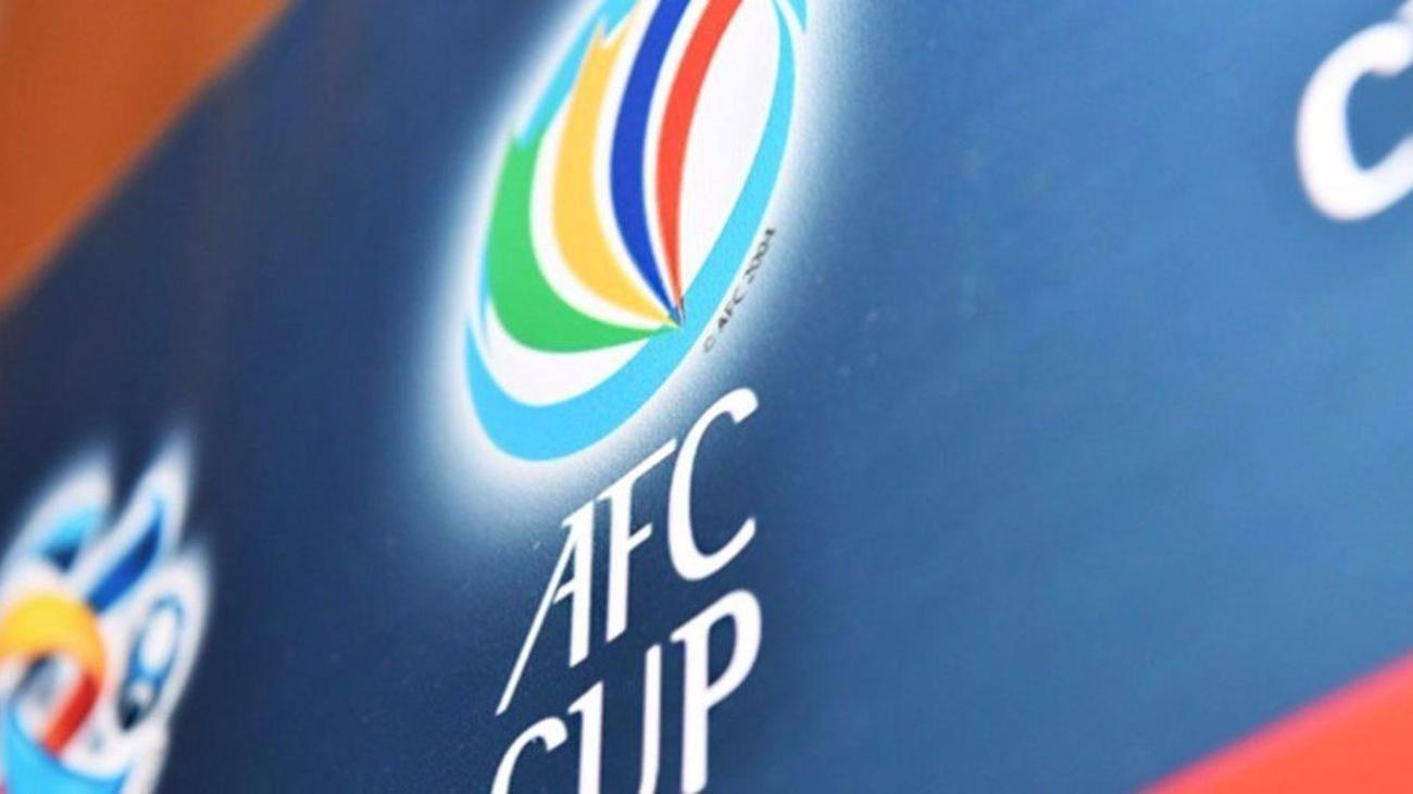 Тайванийн хөлбөмбөгийн багийг Монгол Улс хүлээж авахаас татгалзжээ