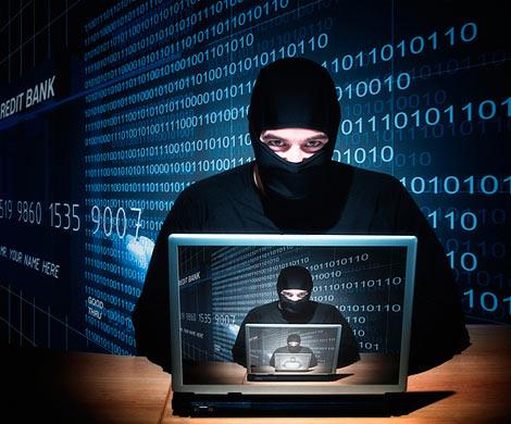 Хакерууд Лалын улстай тэмцэнэ