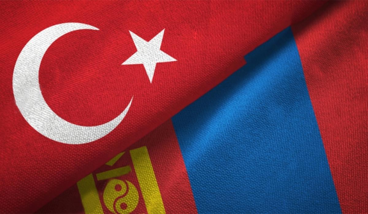 Бүгд Найрамдах Турк Улсаас Монгол Улсад суугаа ЭСЯ мэдэгдэл гаргалаа