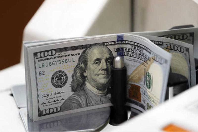 Монголбанк 16.0 сая ам.долларыг худалдан авлаа
