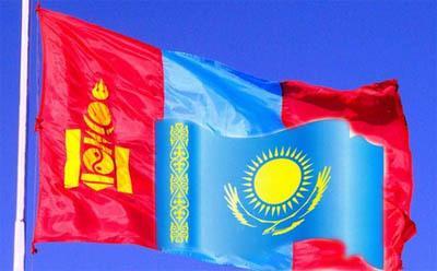 Казахстан манайд 24 сарын дотор 20 сая долларын өр төлнө