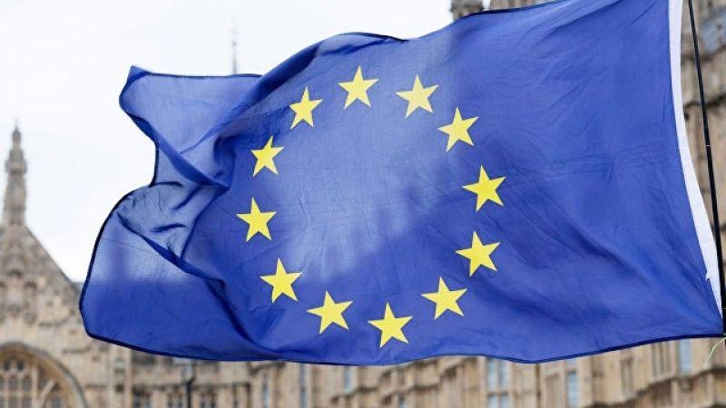 Европын холбоо хилийн хяналтаа чангатгана