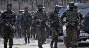 Энэтхэгт 12 хэт давруу үзэлтнийг баривчилжээ