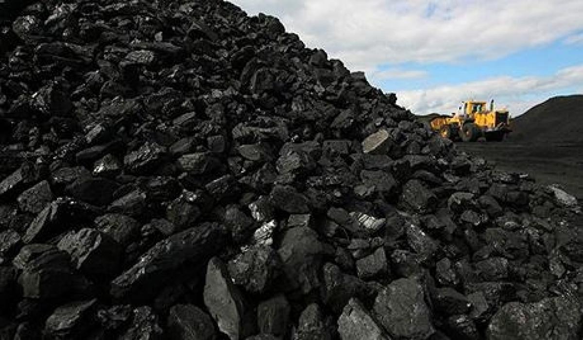 БНХАУ зогсоогоод байсан нүүрс тээвэрлэлтийн сүлжээнийхээ 70 хувийг сэргээжээ