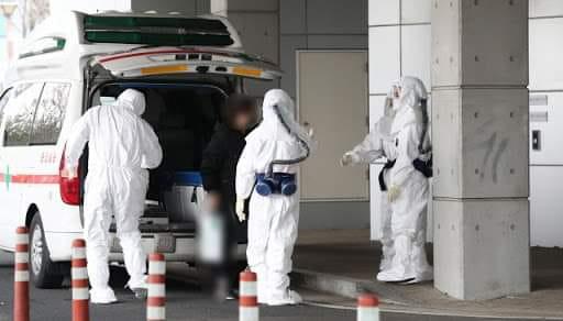 Солонгос улсад сүүлийн 2 хоногт COVID-н 53 тохиолдол нэмэгдсэн шалтгаан...