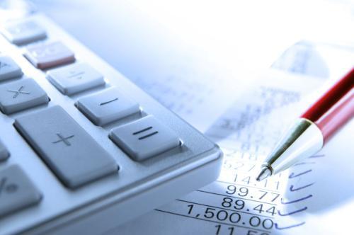 Хөрөнгө оруулагчид Монголд 3.3 тэрбум ам.доллар санал болгожээ