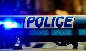 СЭРЭМЖЛҮҮЛЭГ: Зам тээврийн ослоор 28 настай залуу нас баржээ
