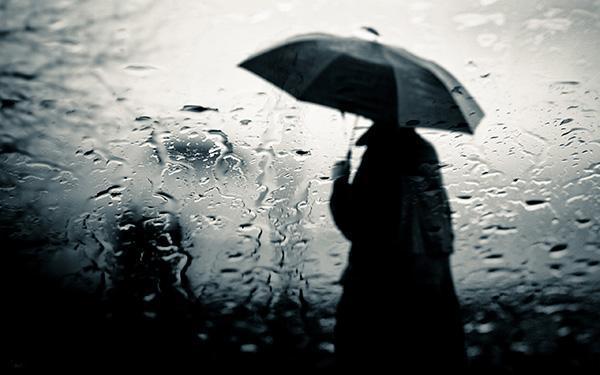 Дуу цахилгаантай усархаг аадар бороо орно
