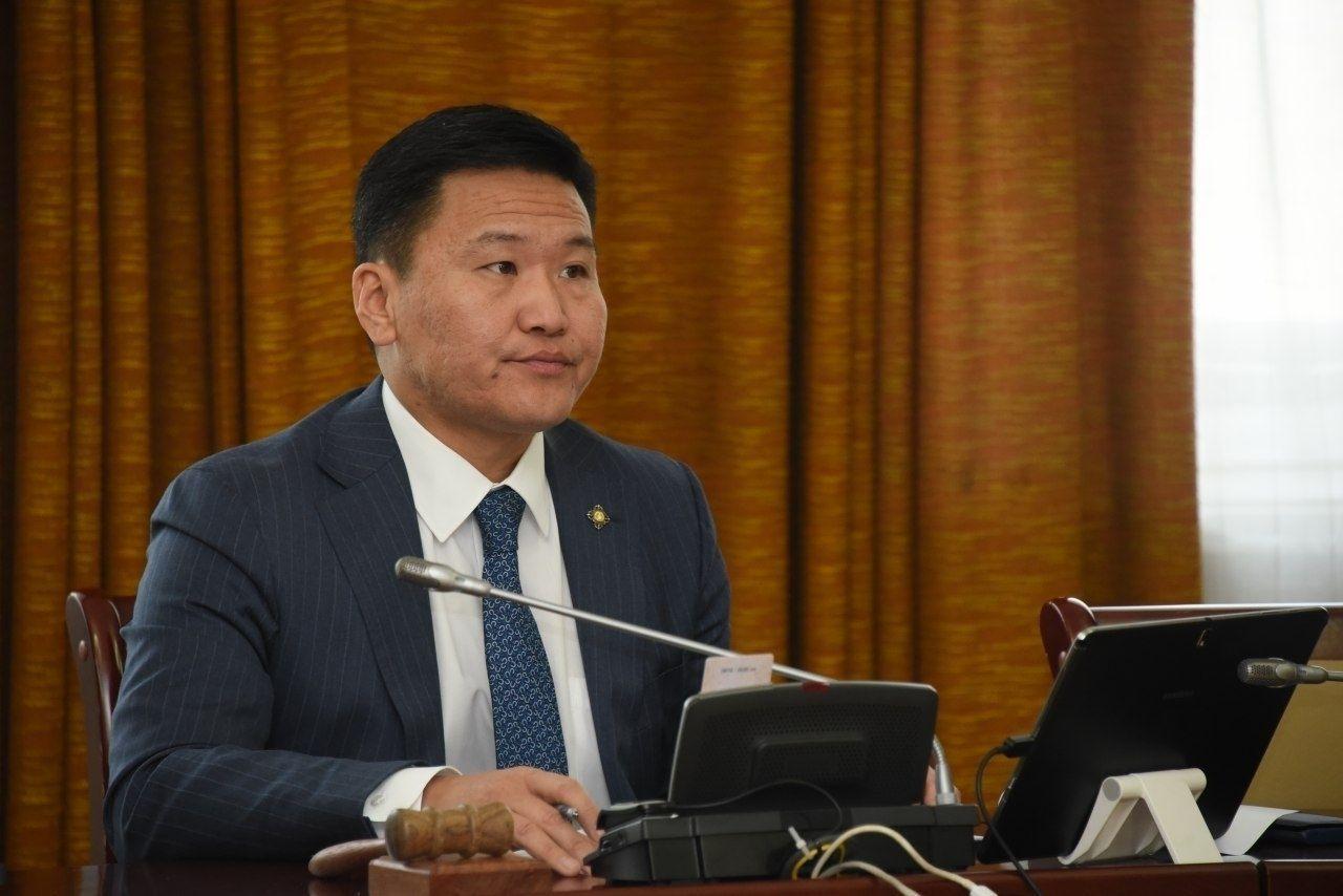 БНТУ-ын Засгийн газар нь иргэдээ Монгол Улс руу зорчиход хориг тавиагүй гэв