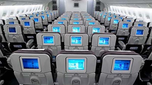 Korean Air компани АНУ чиглэлийн онгоцонд халуунтай зорчигчийг суулгахгүй