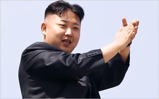 Ким Чен Ун анхны айлчлалаа ОХУ-аас эхлэх үү