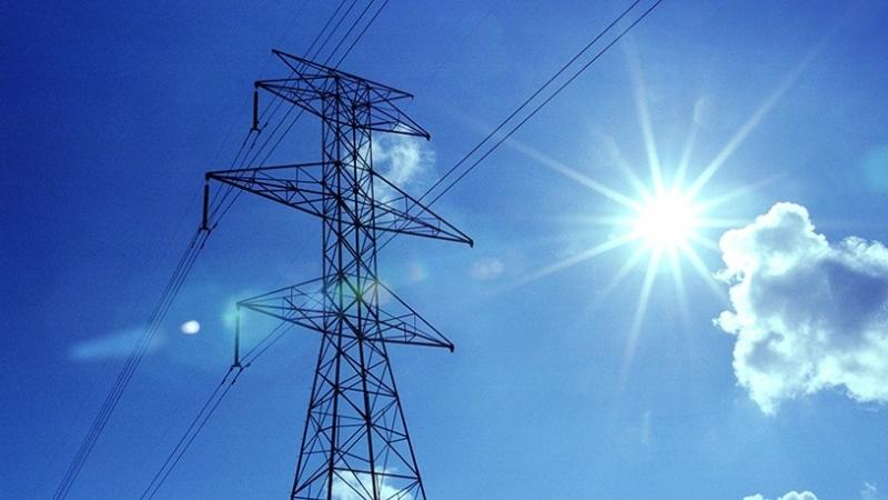 Эрчим хүчнийхээ 85 хувийг дотоодоосоо хангана