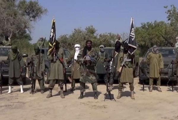 """Боко Харам бүлэг """"Лалын улс""""-с илүү хөнөөлтэй"""