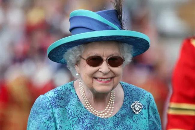 Хатан хаан хагалгаанд оржээ