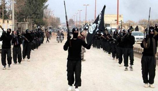 """""""Исламын Улс"""" бүлэглэл Орландо хотын клубт халдлага үйлдсэнээ хүлээжээ"""