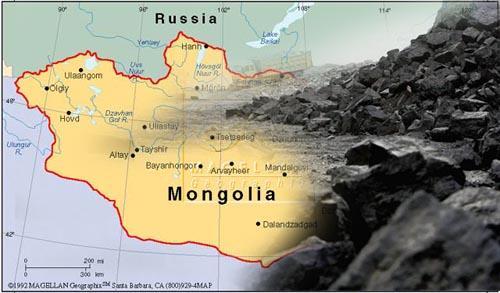 Тахиа жилд Монголын эдийн засгийг юу хүлээж байна вэ?