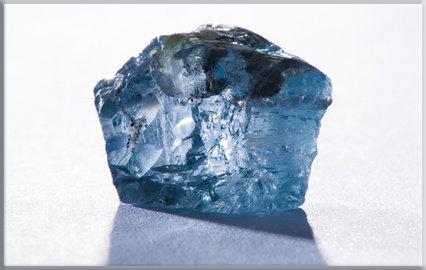 Ховор төрлийн хөх алмаазыг 14.9 сая ам.доллароор худалджээ