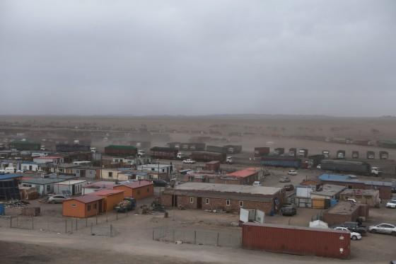 ФОТО: Говийн хязгаарт амь дүйн тэмцэж, амьдрах 20 мянган Монгол …