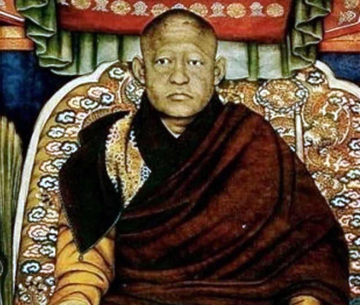 Ц.Эрдэнэбаатар: Богд хаан бол язгуурын төрийг байгуулж чадсан монголын оюун санааны том удирдагч байсан