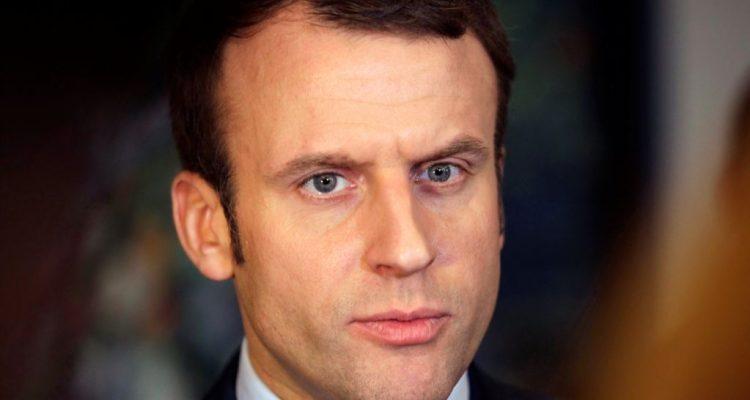 Франц ОХУ-д сануулга өгчээ