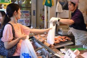 Японы эдийн засаг хурдацтай сайжирч байна