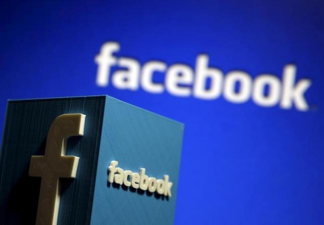 Фэйсбүүкийн ашиг орлого 50 хувиар өсчээ