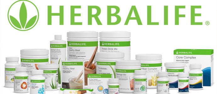 Herbalife Nutrition олныг төөрөгдүүлсэн ташаа мэдээлэлд хариу өгчээ