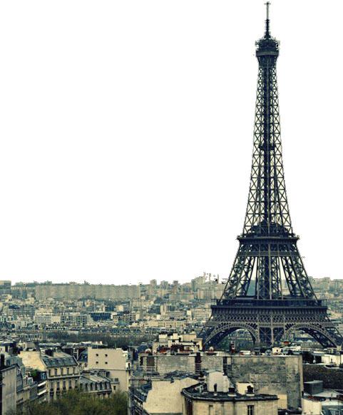 Brexit-ийн дараах Европын худалдааны зангилаа-Франц