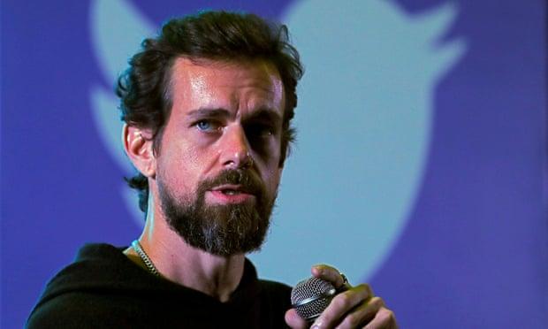 """""""Twitter""""-ийн захирал цар тахалтай тэмцэхэд нэг тэрбум ам.доллар хандивлана"""