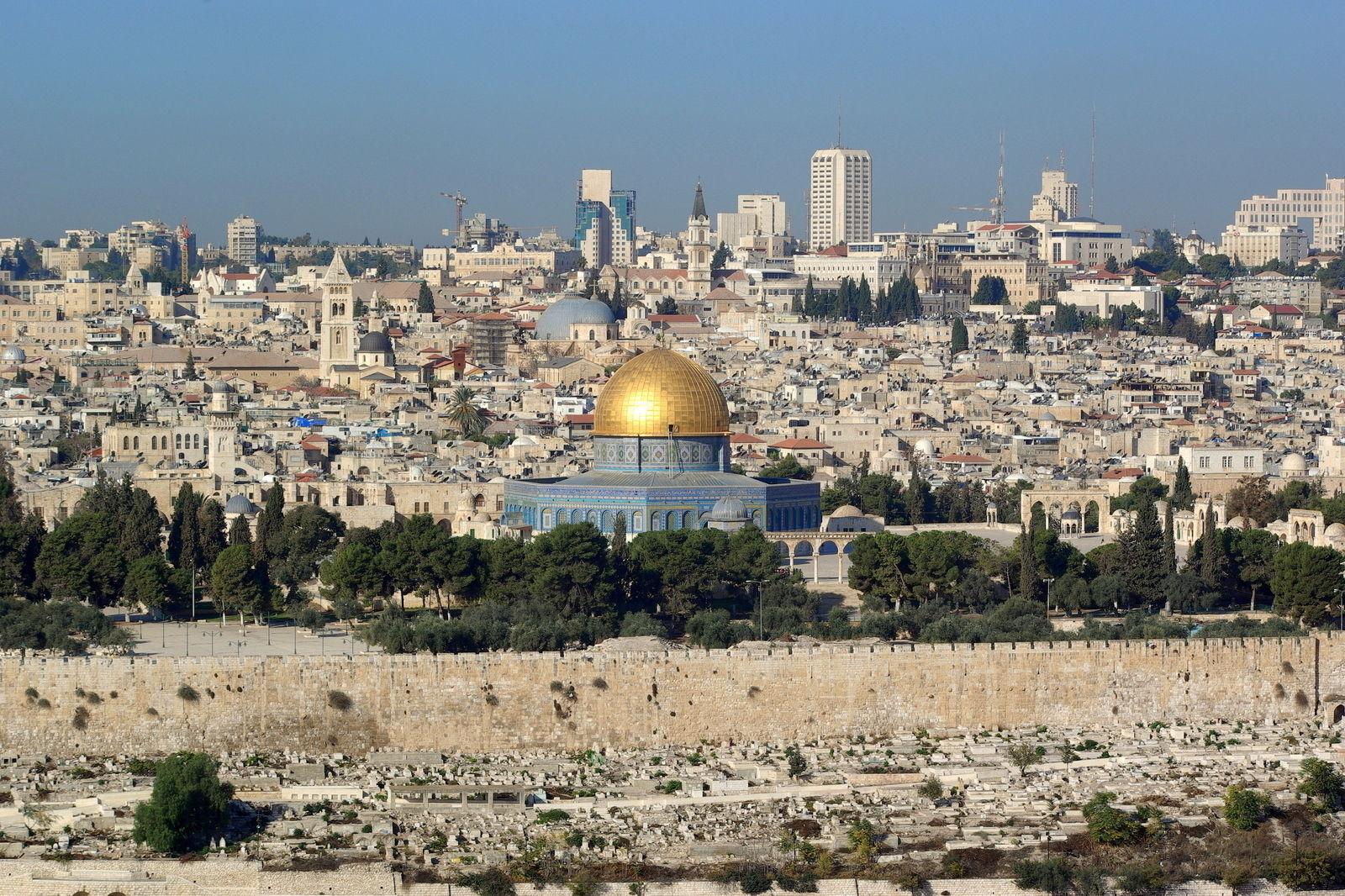Исламын Улс бүлэг зэвсэгт халдлагаа Израйль улс руу чиглүүлэхээр болсныг зарлажээ