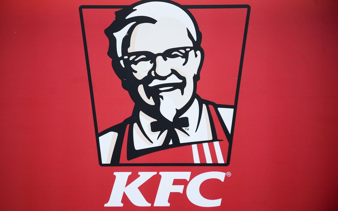KFC-гийн тэргүүн дэд ерөнхийлөгч нь Хятадуудаас уучлалт гуйжээ. Харин Монголд яах бол...?