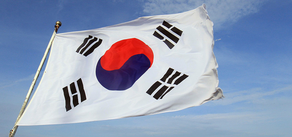 Монгол улс дахь Өмнөд Солонгосын элчин сайдыг визтэй холбоотой зөрчлийн улмаас эгүүлэн татжээ