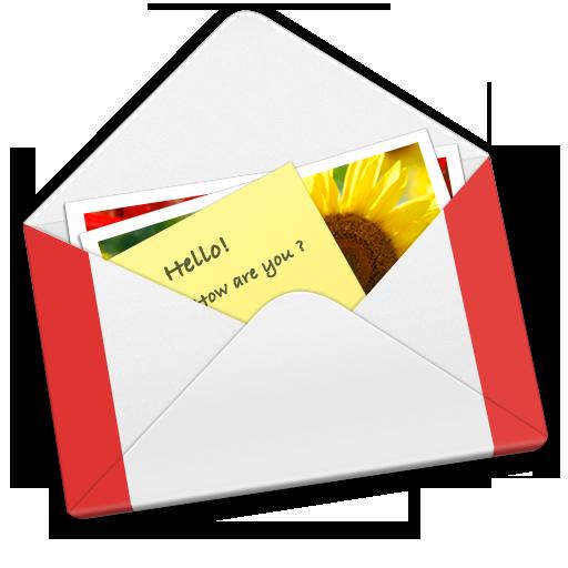 Сингапурын нэгэн дунд сургуулийн захиргаанаас дараах захидлыг эцэг эхчүүдэд хүргүүлжээ