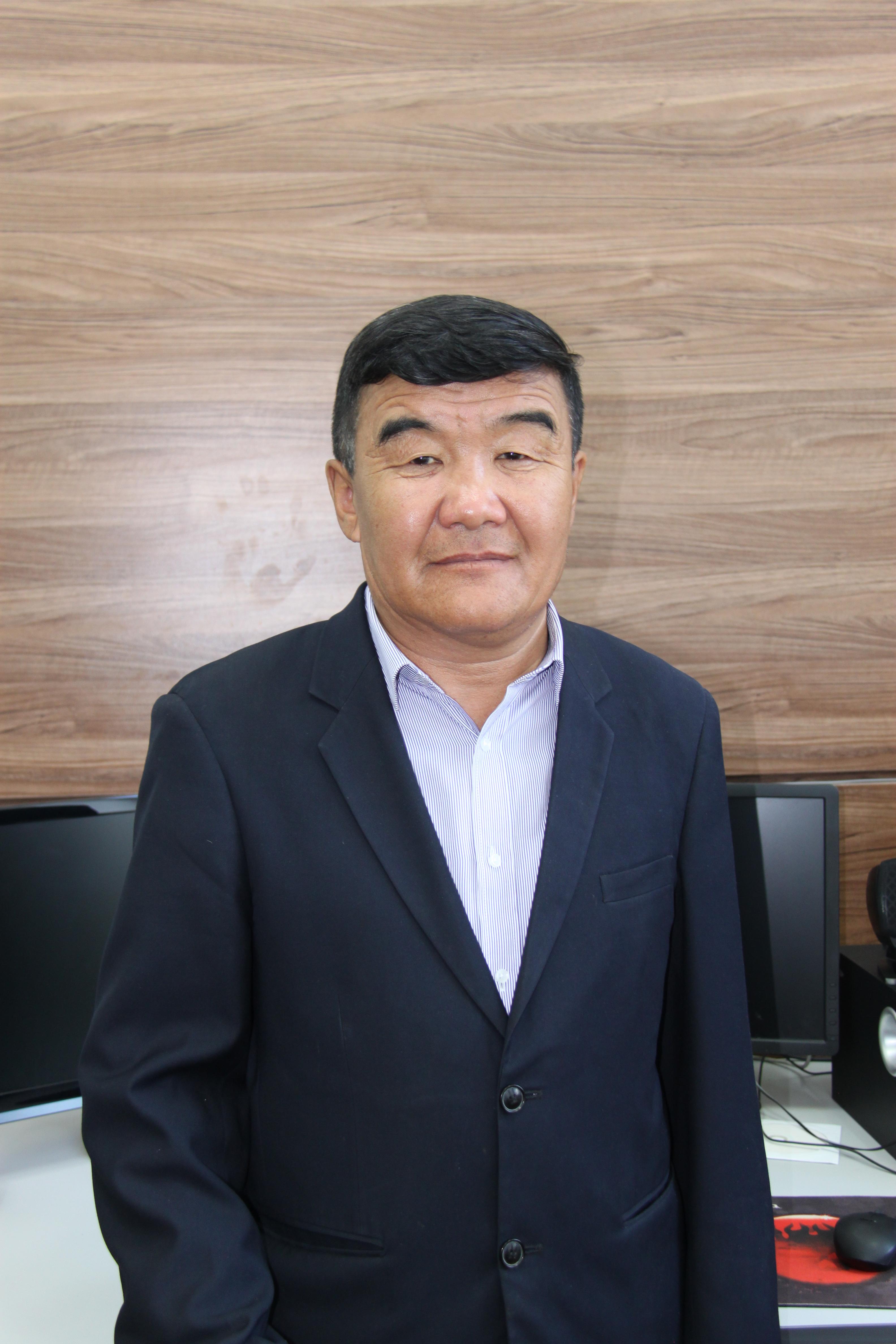 Монгол үндэстний урлаг, соёлын  нэгэн өвөрмөц содон арга хэмжээ болно