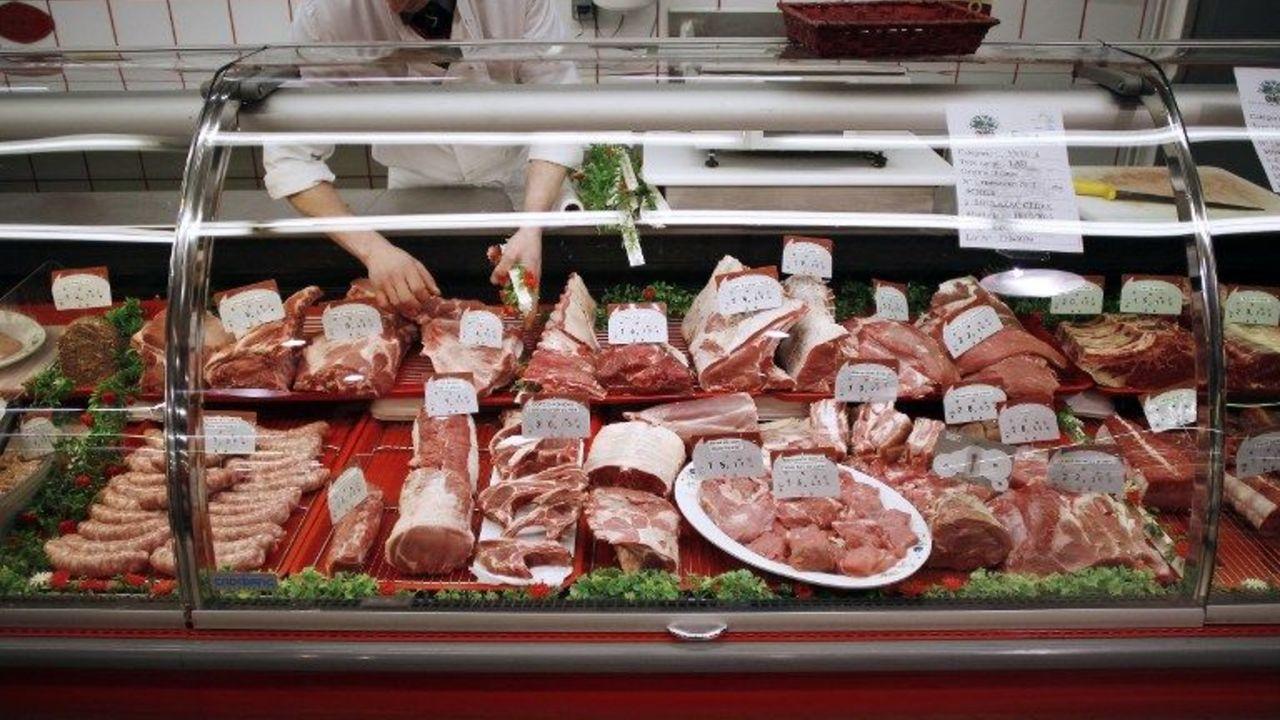 Шведийн эрдэмтэн хүнсний асуудлыг шийдэхийн тулд хүний мах идэхийг санал болгов