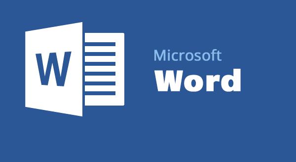 Word программыг илүү хөнгөвчлөх 11 арга