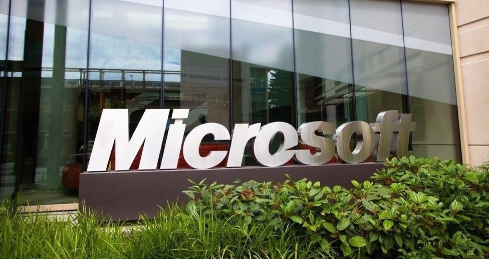 Майкрософтоос $10 саяыг хулгайлсан экс ажилтанд ял оноожээ