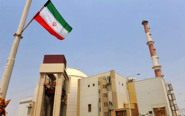 Иран улс цөмийн реактор байгуулах ажлыг судлан боловсруулж хэрэглэхээр боллоо