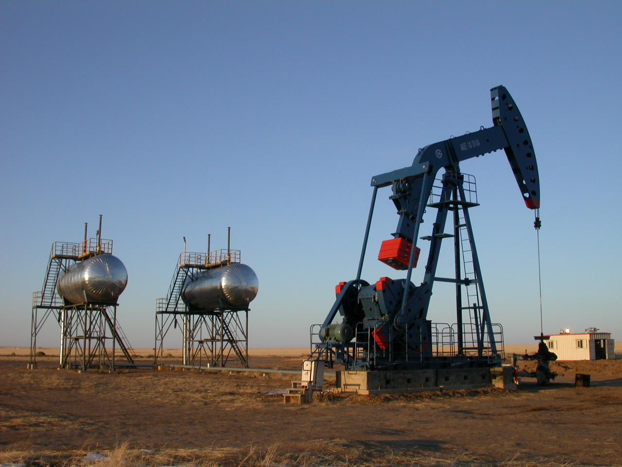 Газрын тосны ханш буурлаа